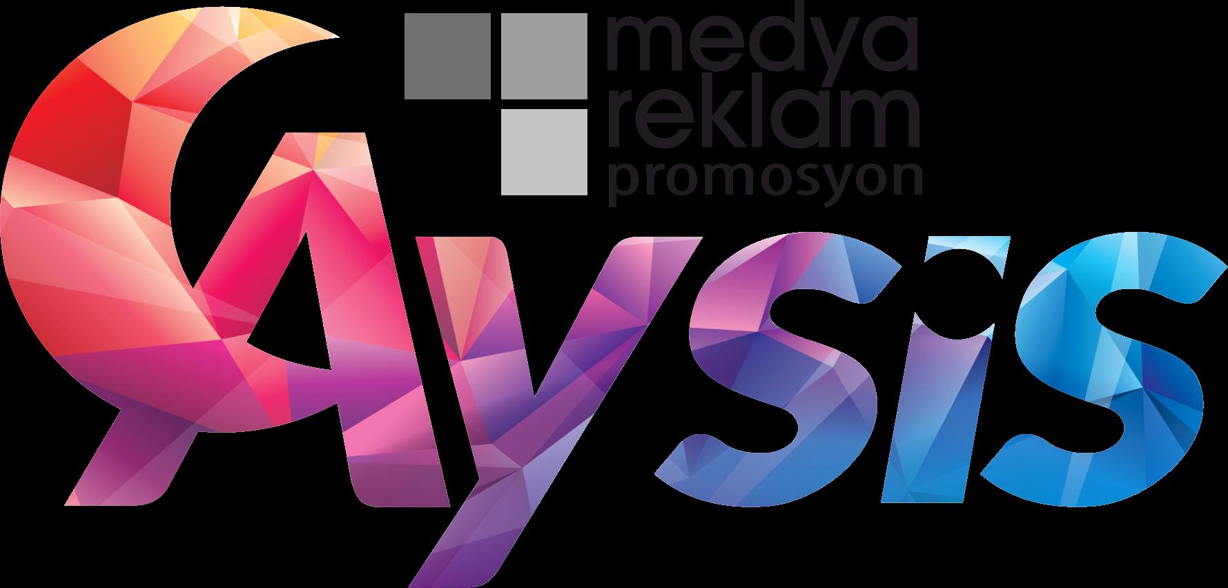 Aysis Reklam Promosyon
